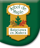 material didactico logo